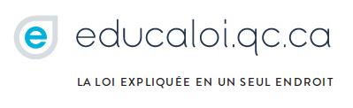 Educaloi.qc.ca