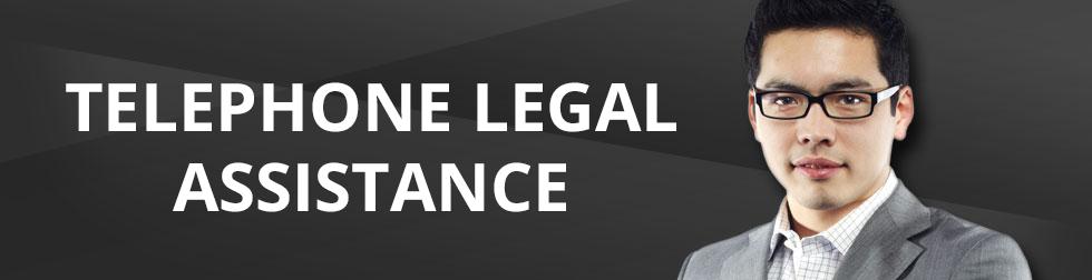 Legal resource - FIND A MEDIATOR