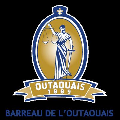 Barreau de l'Outaouais